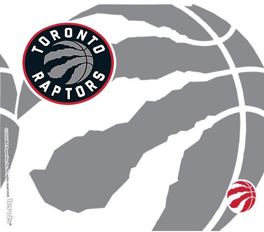 NBA® Toronto Raptors Genuine image number 1