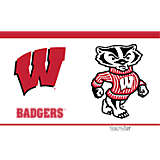 Wisconsin Badgers Tradition