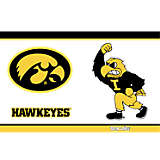 Iowa Hawkeyes Tradition