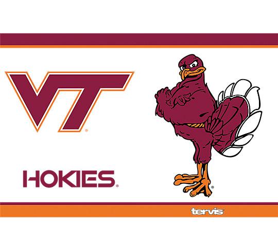 Virginia Tech Hokies Tradition image number 1