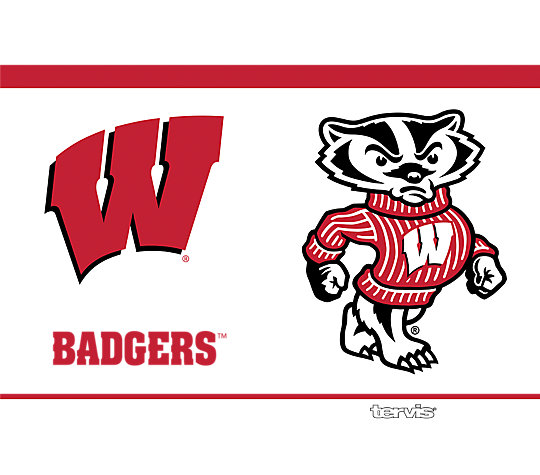 Wisconsin Badgers Tradition image number 1