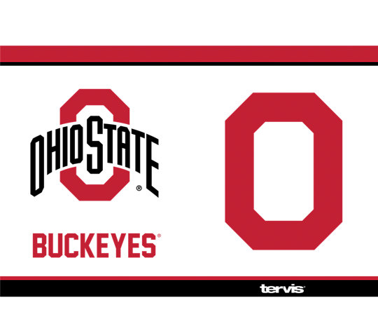 Ohio State Buckeyes Tradition image number 1