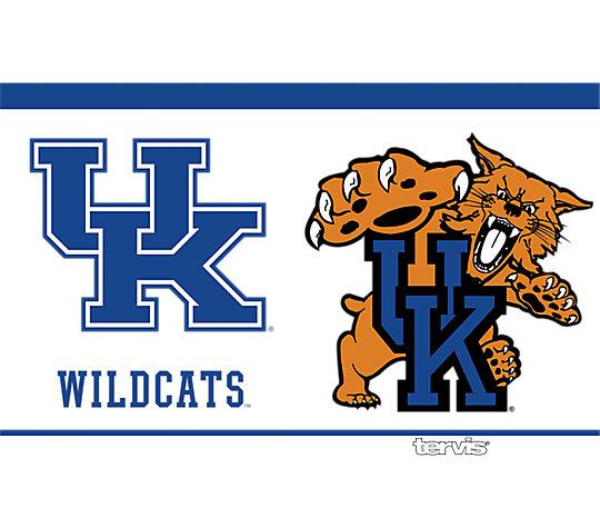 Kentucky Wildcats Tradition