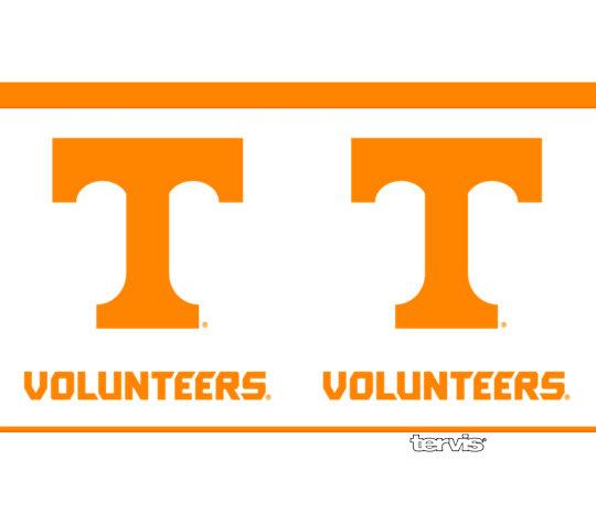 Tennessee Volunteers Tradition image number 1