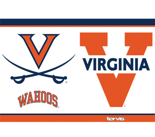 Virginia Cavaliers Tradition image number 1