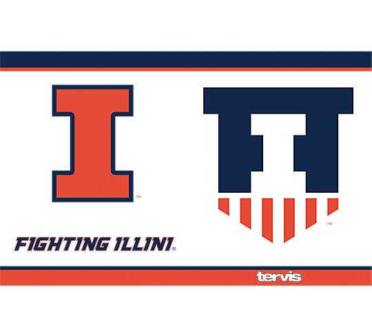Illinois Fighting Illini Tradition image number 1