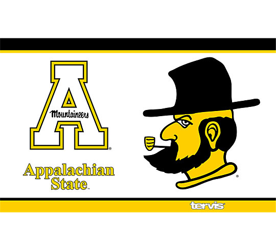 Appalachian State Mountaineers Tradition image number 1