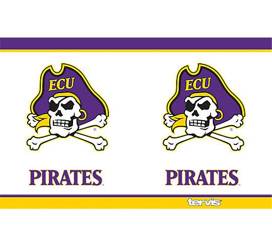 East Carolina Pirates Tradition image number 1
