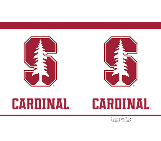 Stanford Cardinal Tradition image number 1