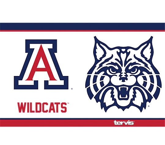 Arizona Wildcats Tradition image number 1