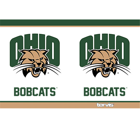 Ohio Bobcats Tradition image number 1