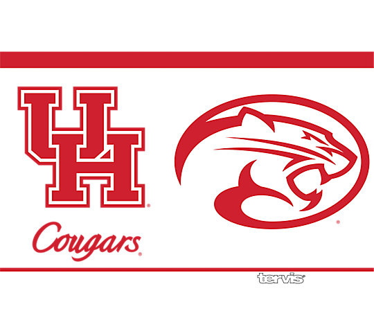 Houston Cougars Tradition