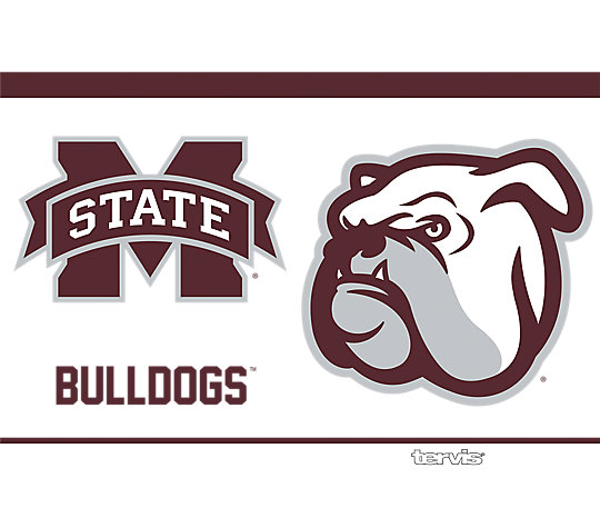 Mississippi State Bulldogs Tradition image number 1