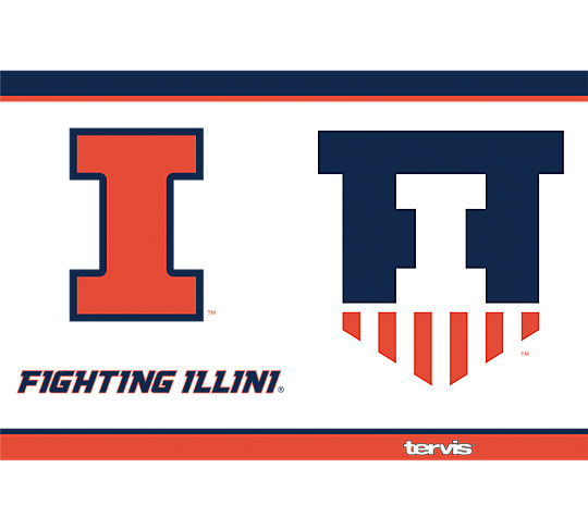 Illinois Fighting Illini Tradition image number 1