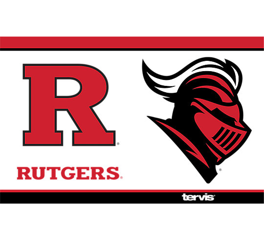 Rutgers Scarlet Knights Tradition image number 1