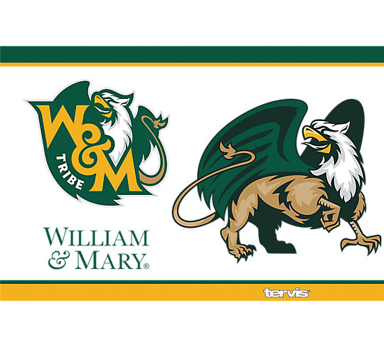 William & Mary Tribe Tradition image number 1