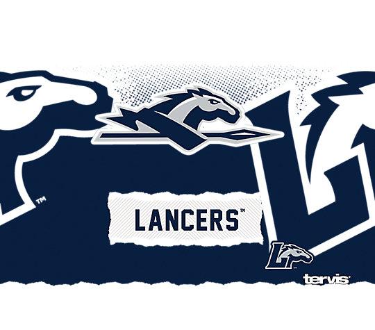 Longwood Lancers Knockout image number 1