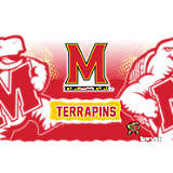 Maryland Terrapins Knockout