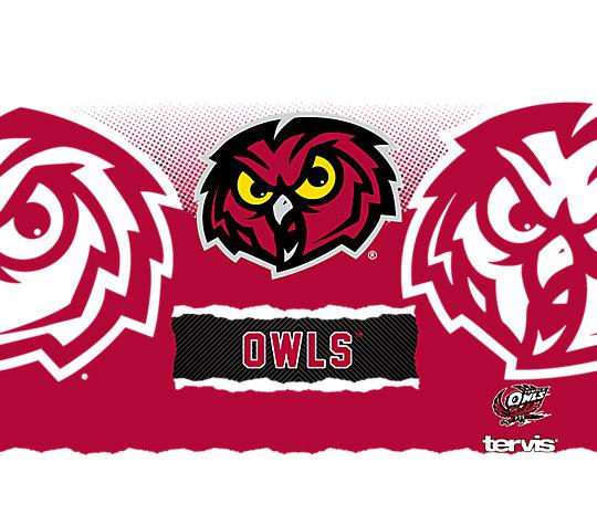 Temple Owls Knockout image number 1