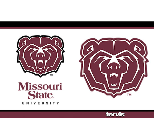 Missouri State Bears Tradition image number 1