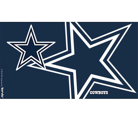 NFL® Dallas Cowboys Rush