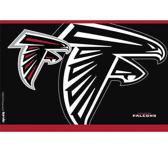 NFL® Atlanta Falcons Rush image number 1
