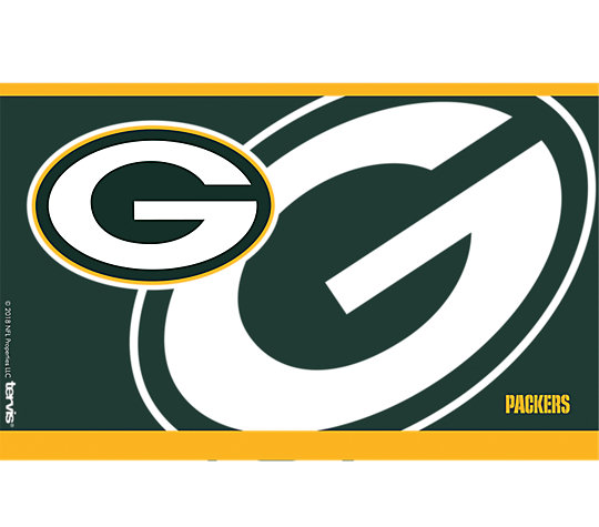 NFL® Green Bay Packers Rush image number 1