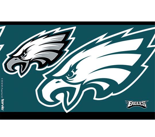 NFL® Philadelphia Eagles Rush image number 1