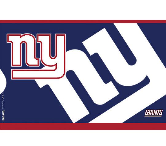 NFL® New York Giants Rush image number 1
