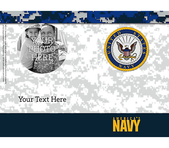 Navy image number 1