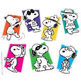 Peanuts™ - Multi-Snoopy