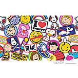 Peanuts™ - Sticker Collage