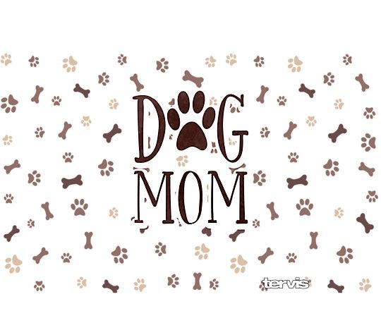 Dog Mom image number 1
