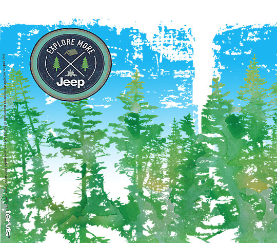 Jeep® Brand - Explore More image number 1
