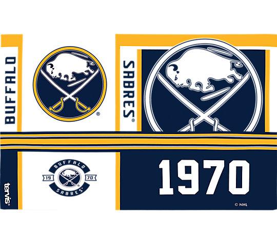 NHL® Buffalo Sabres® Top Shelf image number 1