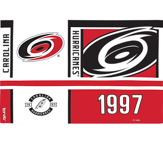 NHL® Carolina Hurricanes® Top Shelf image number 1