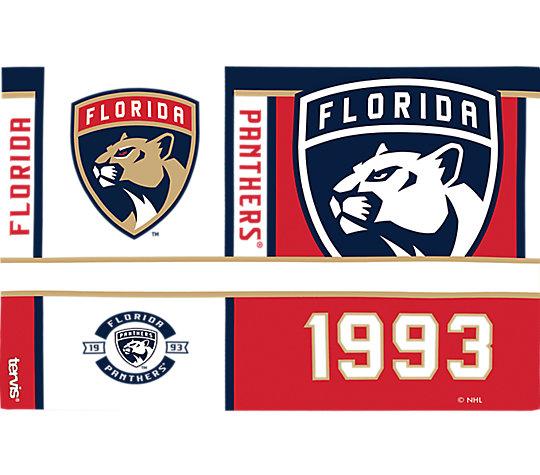 NHL® Florida Panthers® Top Shelf image number 1