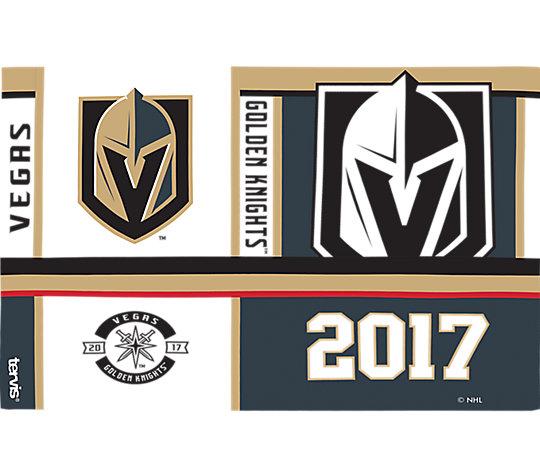 NHL® Vegas Golden Knights® Top Shelf image number 1