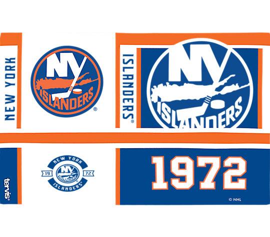 NHL® New York Islanders® Top Shelf image number 1