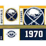 NHL® Buffalo Sabres® Top Shelf