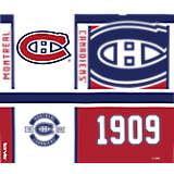 NHL® Montreal Canadiens® Top Shelf
