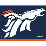 NFL® Denver Broncos Rush