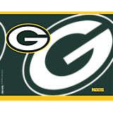 NFL® Green Bay Packers Rush