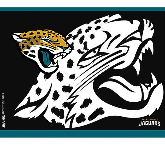 NFL® Jacksonville Jaguars Rush image number 1