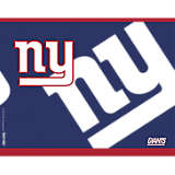 NFL® New York Giants Rush
