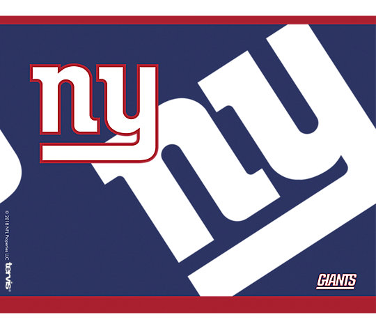NFL® New York Giants Rush image number 1