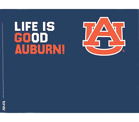 Auburn Tigers Life is Good® image number 1