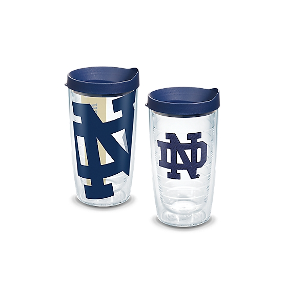 f04601ecd7be7 Notre Dame Fighting Irish Primary Logo and Colossal