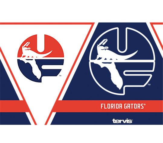 Florida Gators Vault image number 1