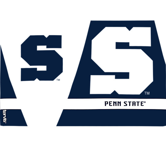 Penn State Nittany Lions Vault image number 1